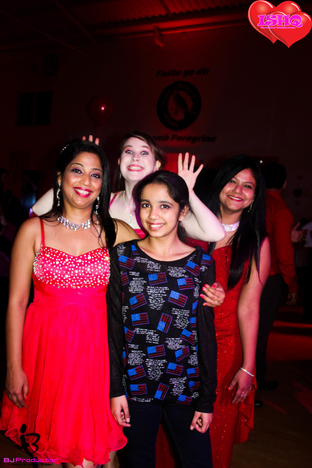 -ISHQ- THE VALENTINE'S PARTY 2015-329.jpg
