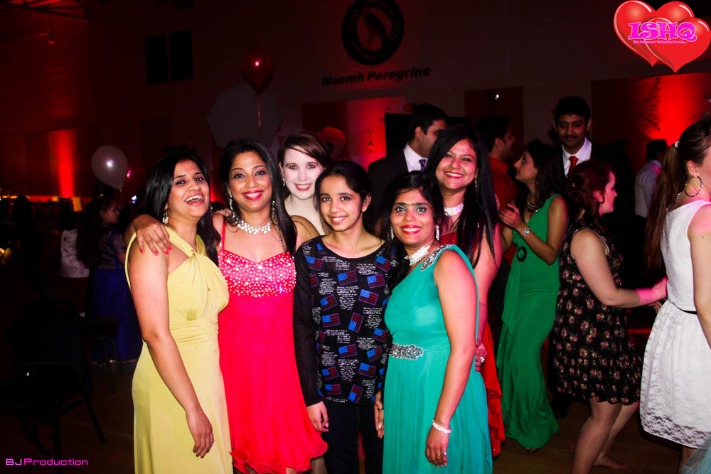 -ISHQ- THE VALENTINE'S PARTY 2015-330.jpg