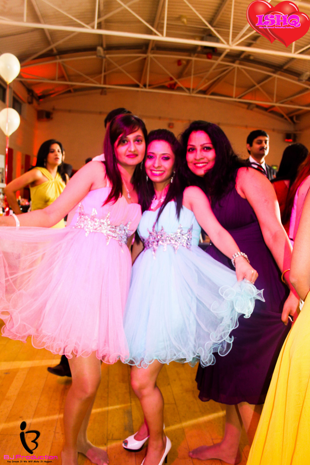 -ISHQ- THE VALENTINE'S PARTY 2015-332.jpg