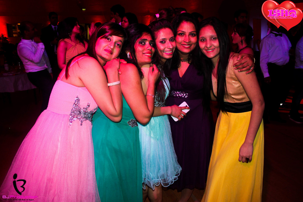 -ISHQ- THE VALENTINE'S PARTY 2015-334.jpg