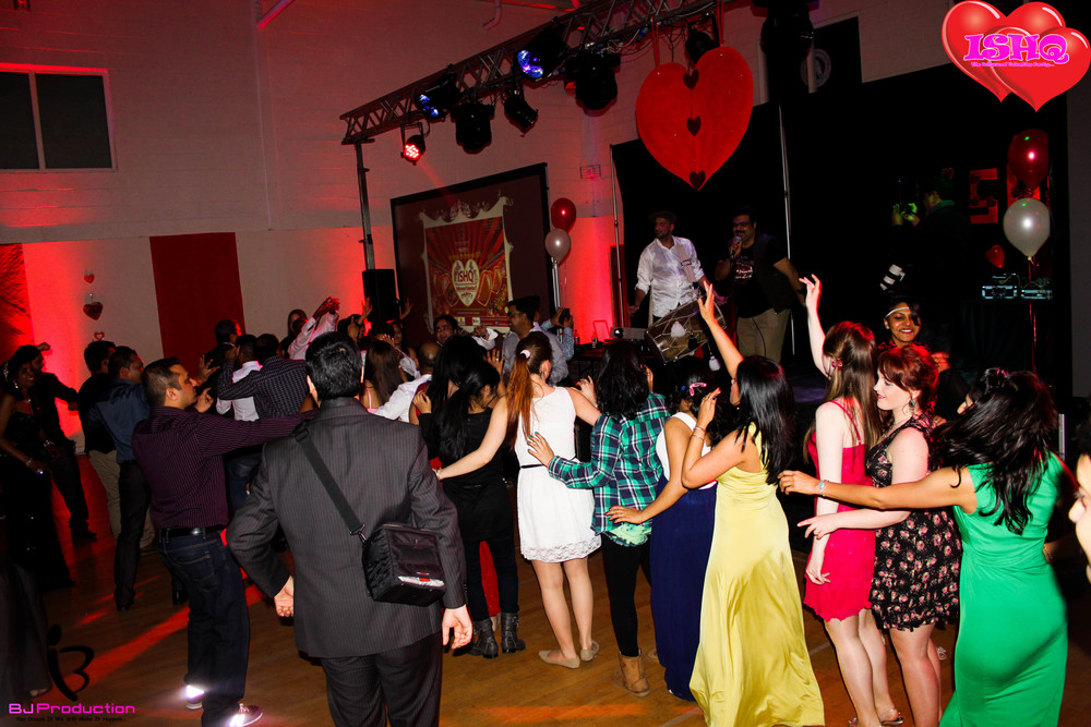 -ISHQ- THE VALENTINE'S PARTY 2015-336.jpg
