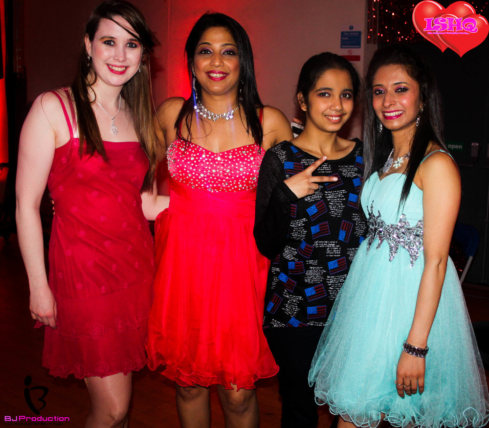-ISHQ- THE VALENTINE'S PARTY 2015-339.jpg