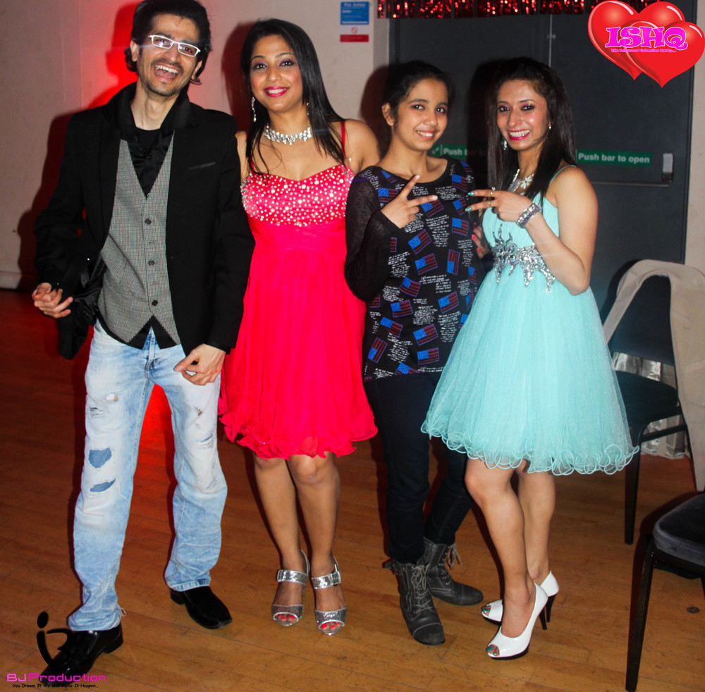 -ISHQ- THE VALENTINE'S PARTY 2015-340.jpg