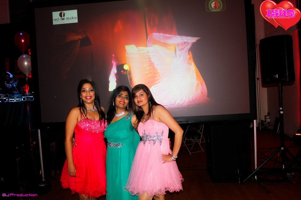 -ISHQ- THE VALENTINE'S PARTY 2015-351.jpg