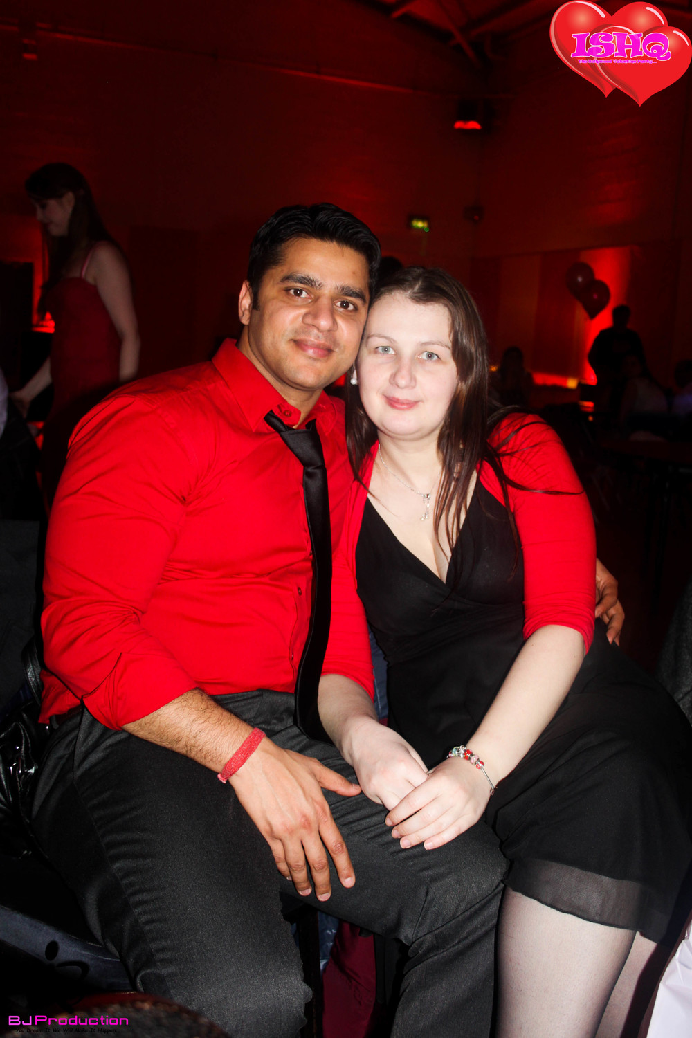 -ISHQ- THE VALENTINE'S PARTY 2015-354.jpg