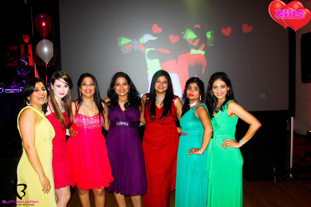 -ISHQ- THE VALENTINE'S PARTY 2015-353.jpg