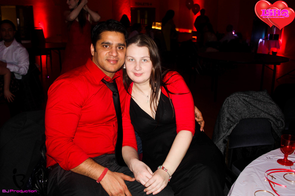 -ISHQ- THE VALENTINE'S PARTY 2015-355.jpg