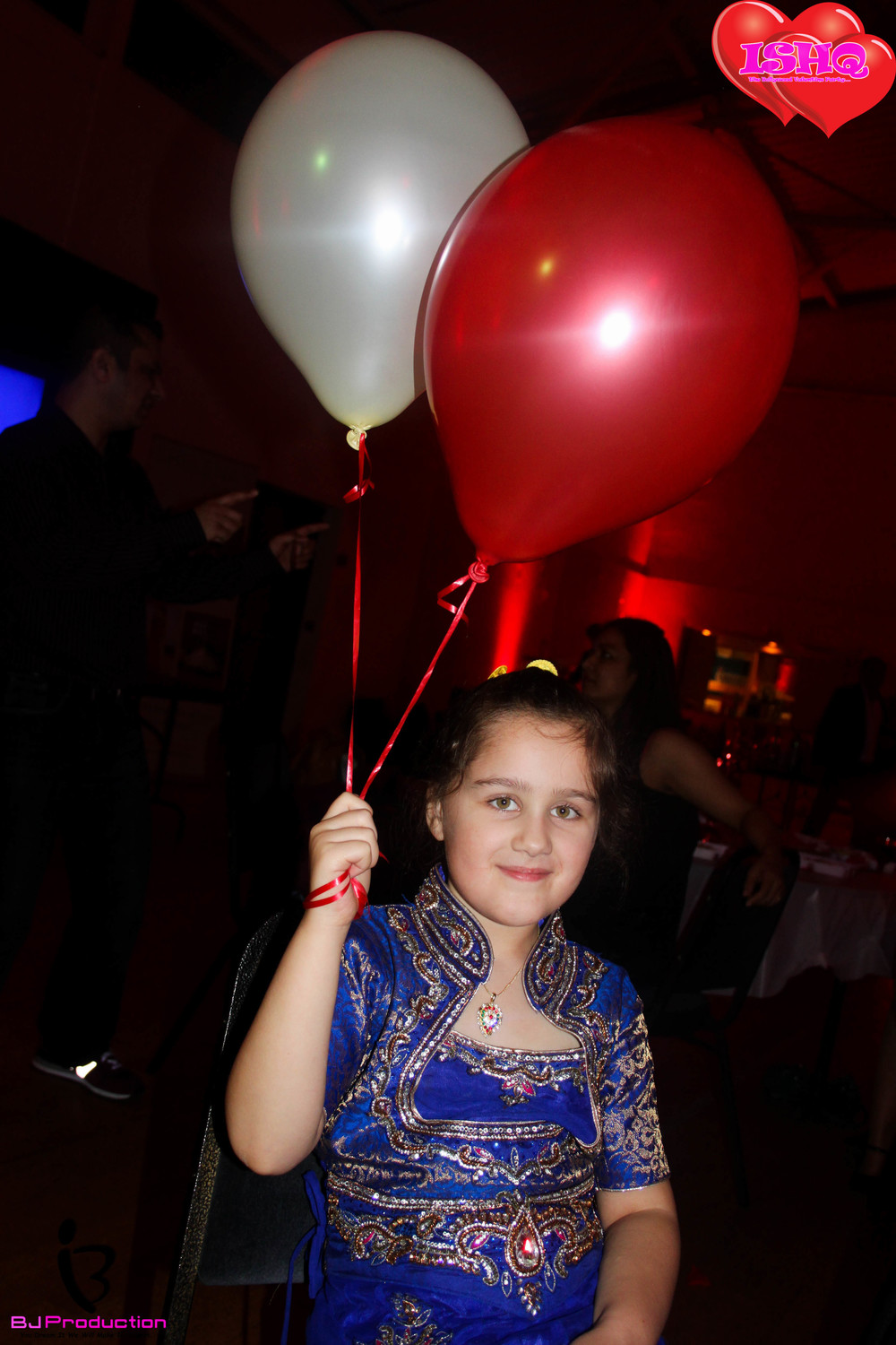 -ISHQ- THE VALENTINE'S PARTY 2015-356.jpg