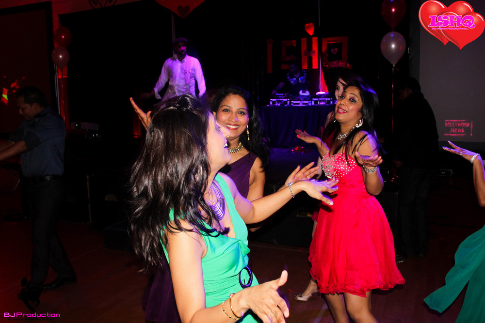 -ISHQ- THE VALENTINE'S PARTY 2015-363.jpg