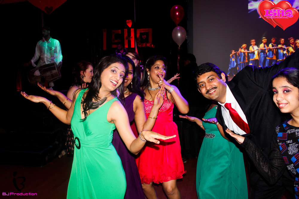 -ISHQ- THE VALENTINE'S PARTY 2015-364.jpg