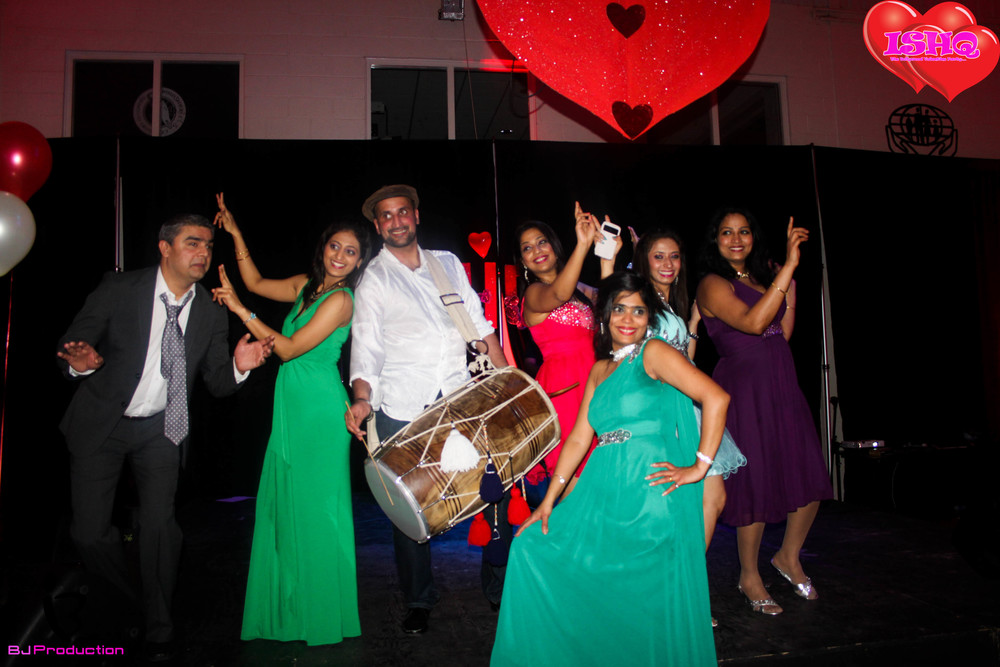 -ISHQ- THE VALENTINE'S PARTY 2015-376.jpg