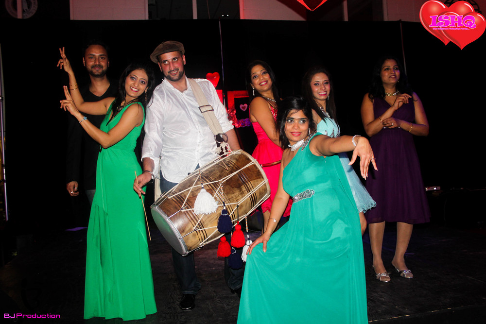 -ISHQ- THE VALENTINE'S PARTY 2015-377.jpg