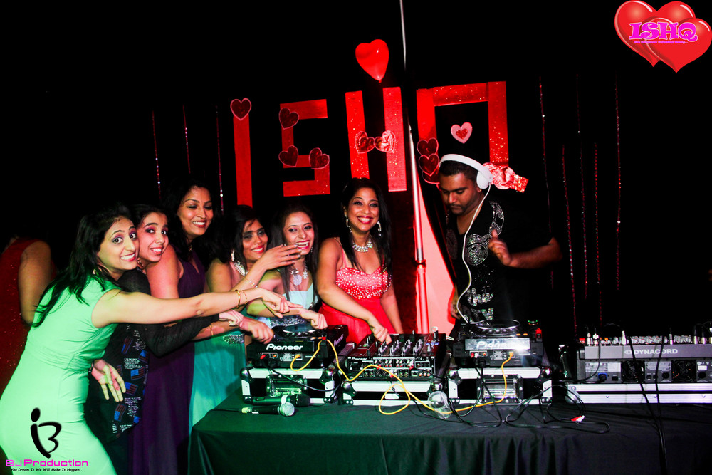 -ISHQ- THE VALENTINE'S PARTY 2015-378.jpg