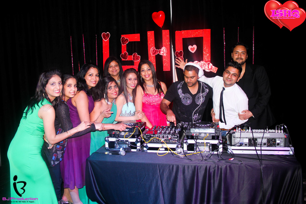 -ISHQ- THE VALENTINE'S PARTY 2015-379.jpg