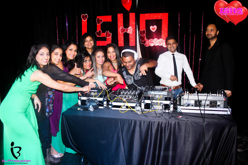 -ISHQ- THE VALENTINE'S PARTY 2015-380.jpg