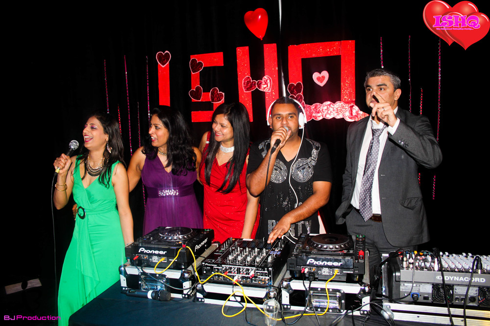 -ISHQ- THE VALENTINE'S PARTY 2015-383.jpg