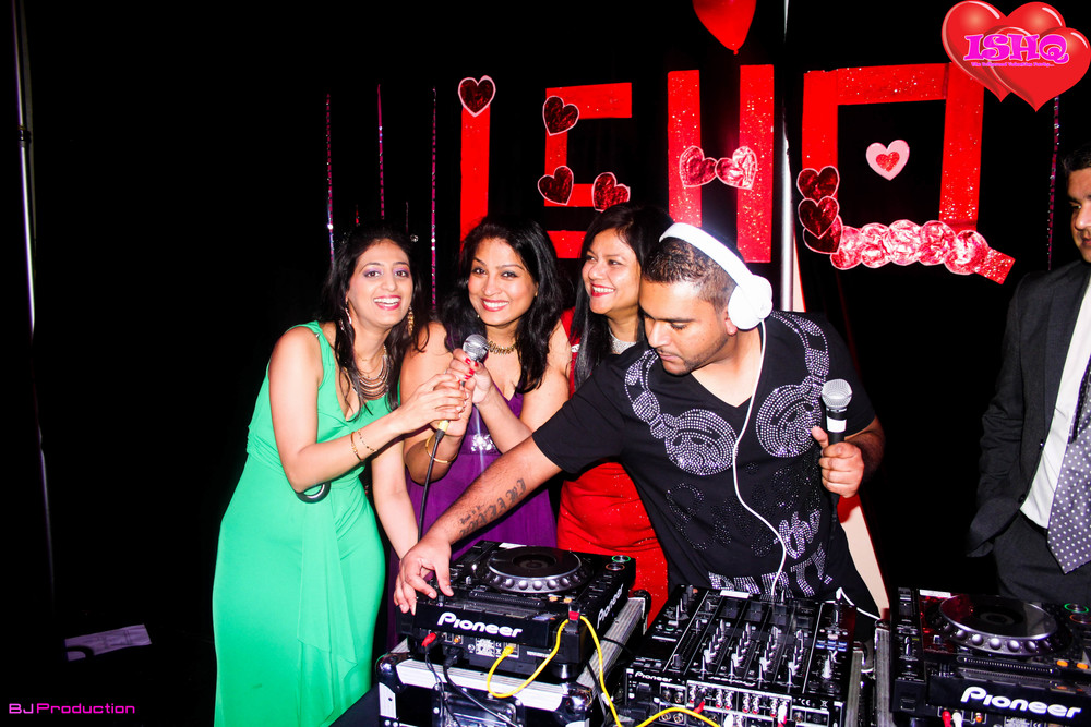 -ISHQ- THE VALENTINE'S PARTY 2015-384.jpg