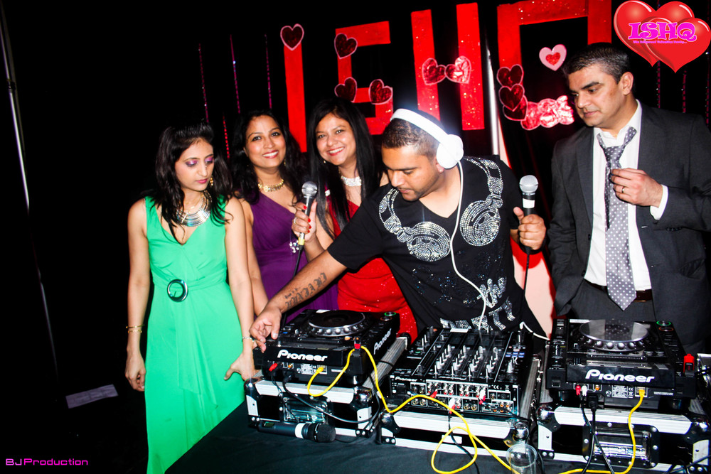 -ISHQ- THE VALENTINE'S PARTY 2015-385.jpg