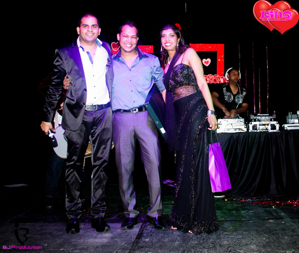 -ISHQ- THE VALENTINE'S PARTY 2015-257.jpg