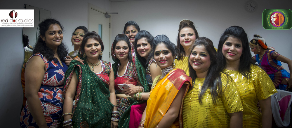 DBDS Bollywood Jalwa 2013_2-5.JPG