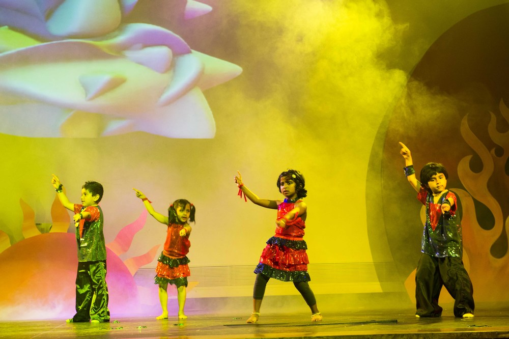 DBDS Bollywood Jalwa 2013_2-9 (2).JPG