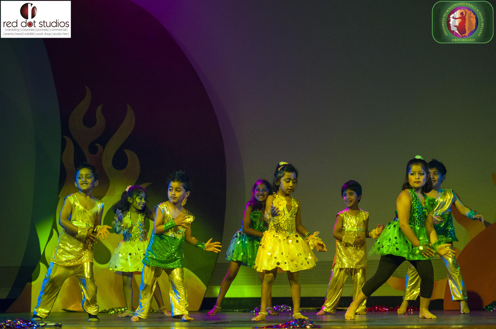 DBDS Bollywood Jalwa 2013-8.JPG
