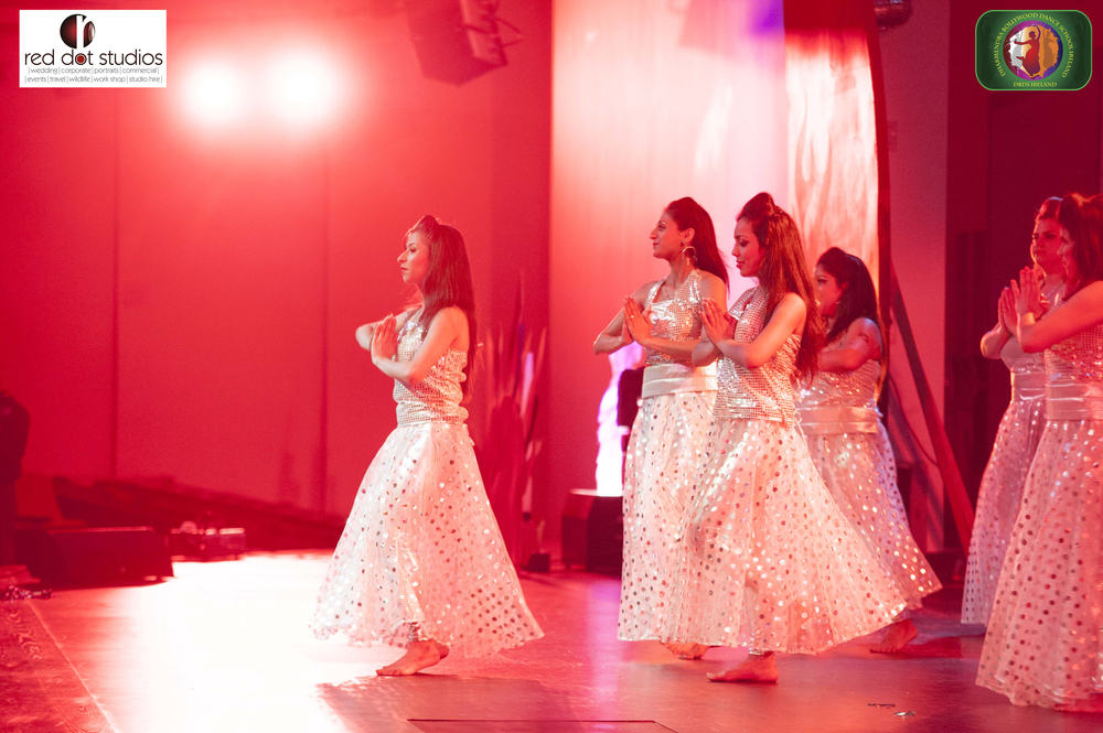 DBDS Bollywood Jalwa 2013-20.JPG