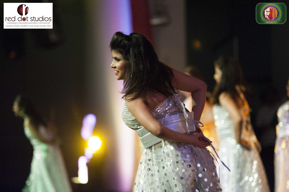 DBDS Bollywood Jalwa 2013-23.JPG