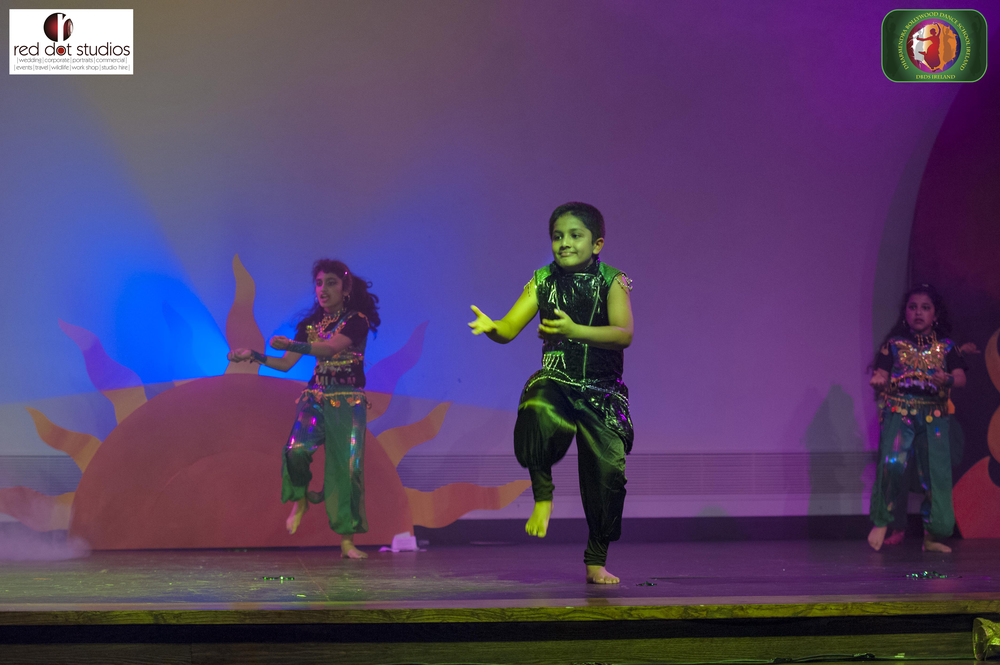 DBDS Bollywood Jalwa 2013-34.JPG