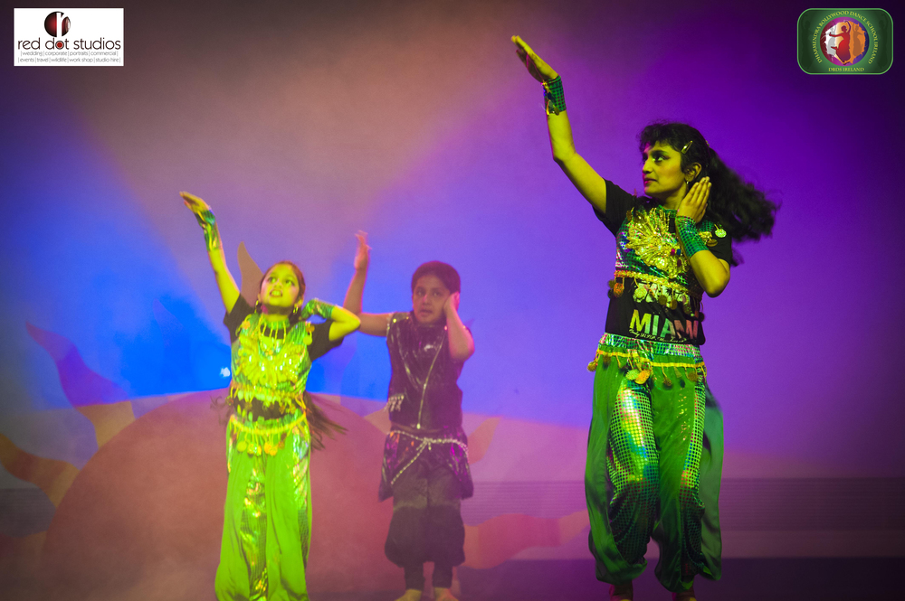 DBDS Bollywood Jalwa 2013-36.JPG