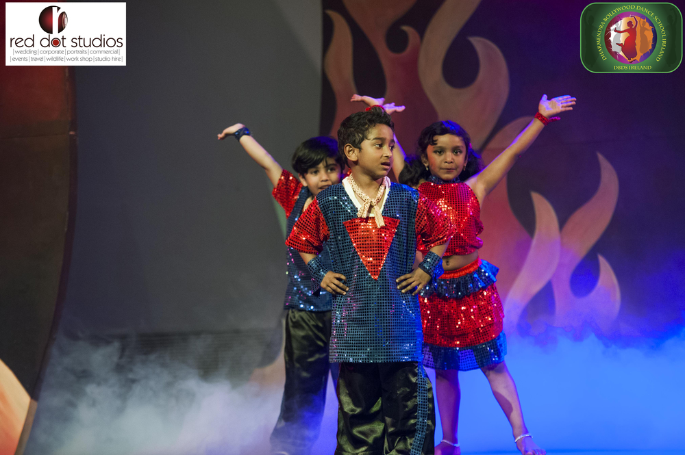 DBDS Bollywood Jalwa 2013-64.JPG