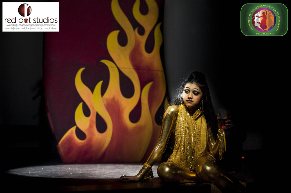 DBDS Bollywood Jalwa 2013-66.JPG