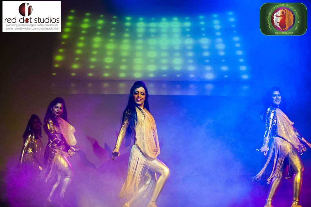 DBDS Bollywood Jalwa 2013-67.JPG