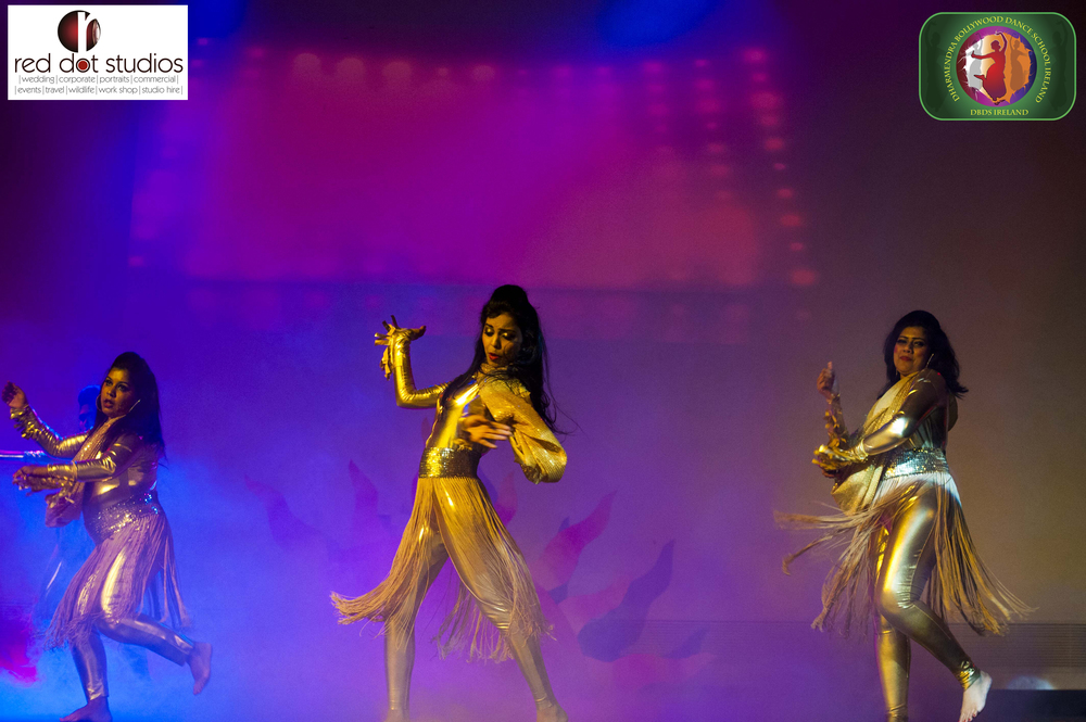 DBDS Bollywood Jalwa 2013-68.JPG