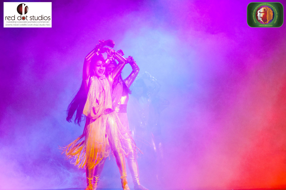 DBDS Bollywood Jalwa 2013-69.JPG