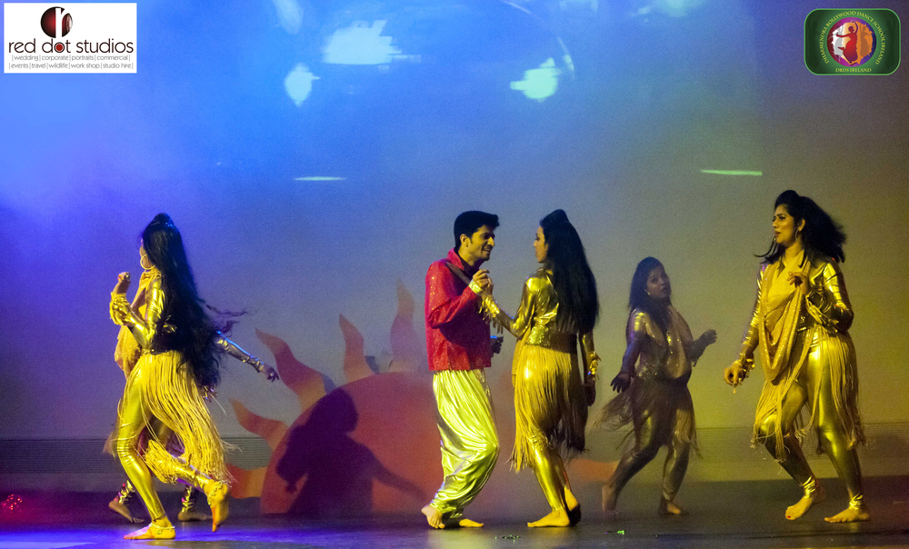 DBDS Bollywood Jalwa 2013-70.JPG