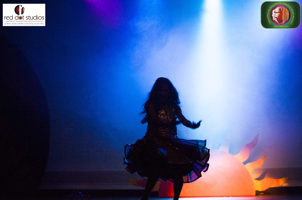 DBDS Bollywood Jalwa 2013-72.JPG
