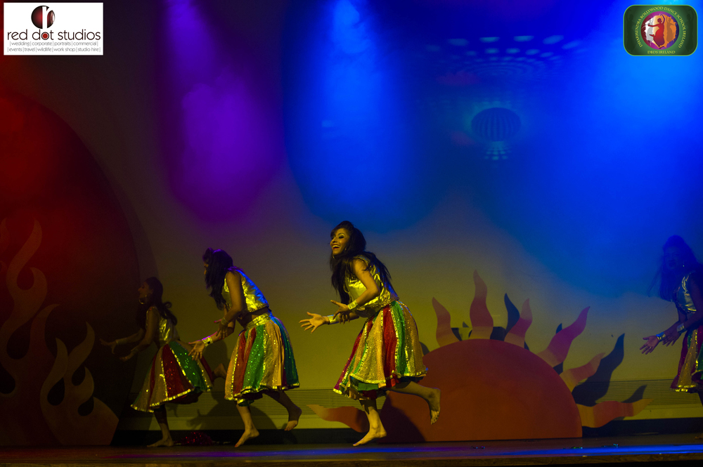 DBDS Bollywood Jalwa 2013-75.JPG