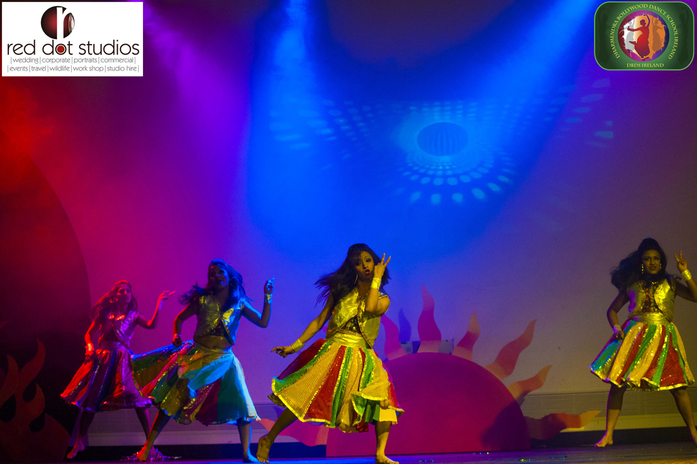 DBDS Bollywood Jalwa 2013-76.JPG