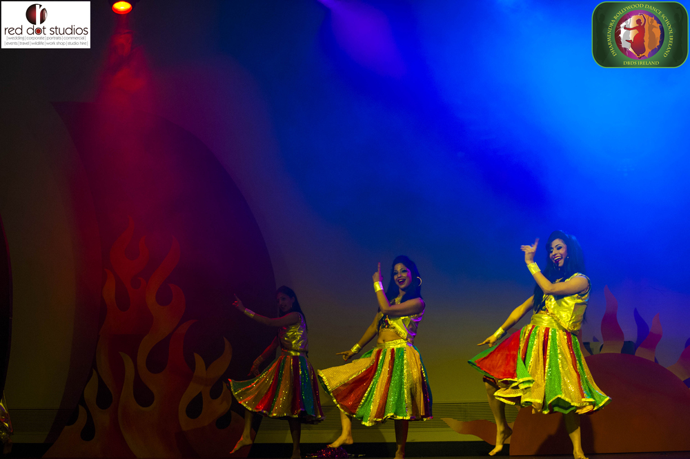 DBDS Bollywood Jalwa 2013-77.JPG
