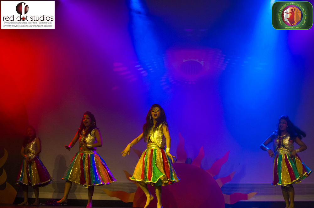 DBDS Bollywood Jalwa 2013-78.JPG