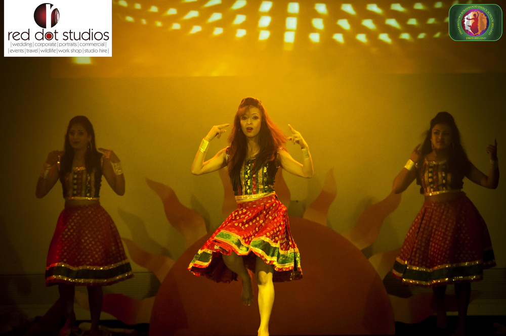 DBDS Bollywood Jalwa 2013-80.JPG