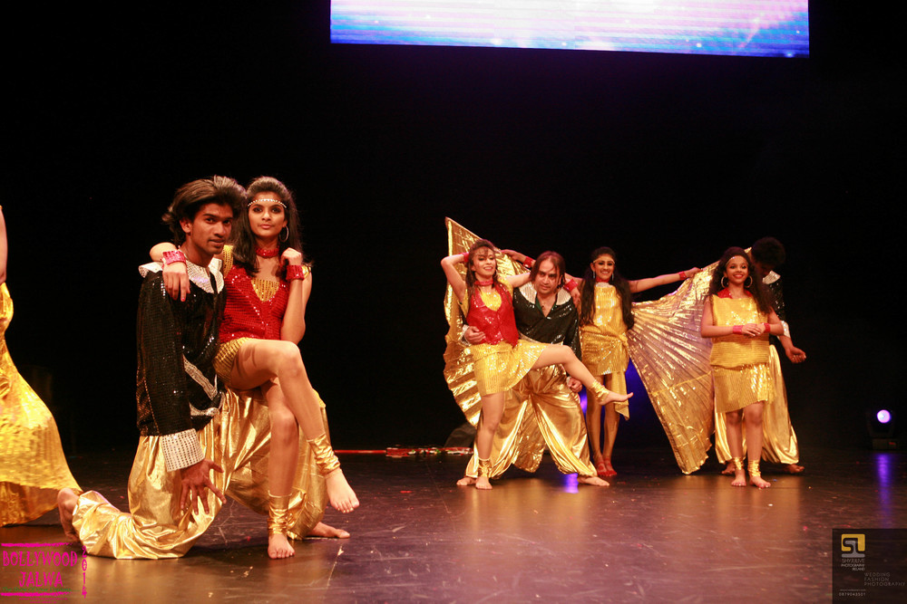 BOLLYWOOD JALWA 2014-515-2.JPG