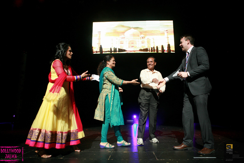 BOLLYWOOD JALWA 2014-517-2.JPG