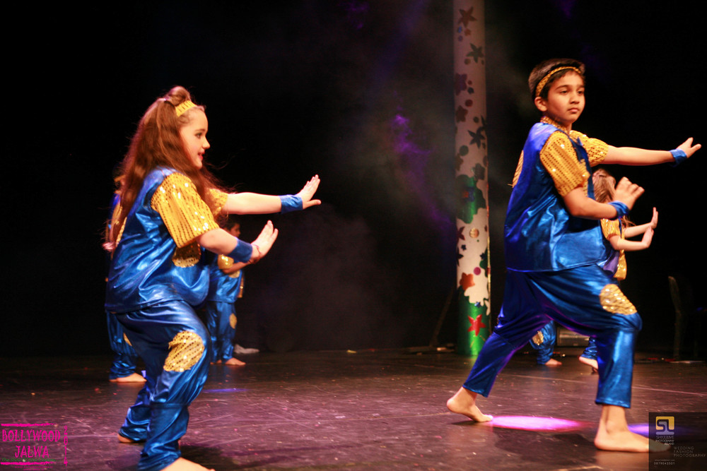 BOLLYWOOD JALWA 2014-522-2.JPG
