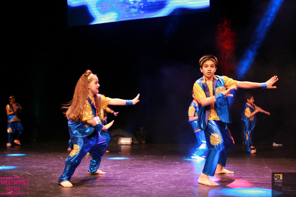 BOLLYWOOD JALWA 2014-523-2.JPG