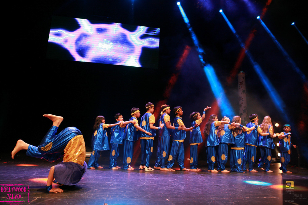 BOLLYWOOD JALWA 2014-530-2.JPG