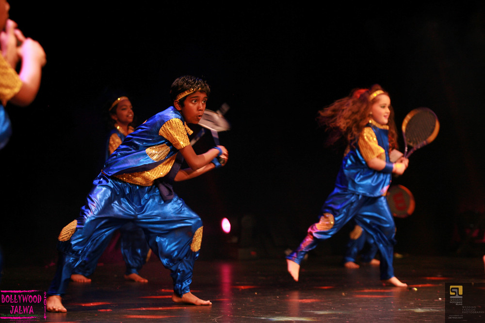 BOLLYWOOD JALWA 2014-531-2.JPG