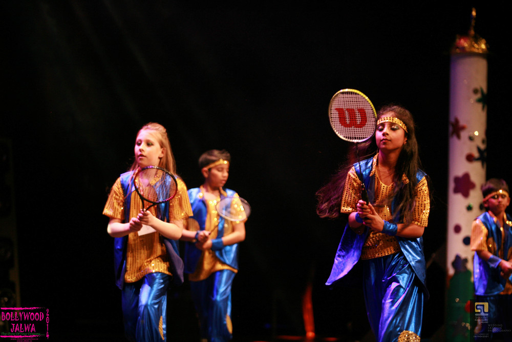 BOLLYWOOD JALWA 2014-532-2.JPG