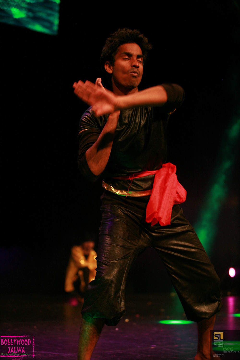 BOLLYWOOD JALWA 2014-606-2.JPG